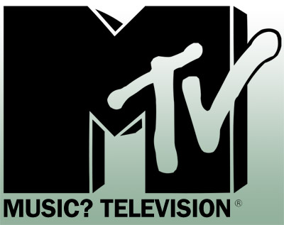 Music? Television